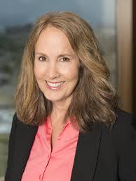 Allison LeMoine-Bui - Rutan & Tucker, LLP