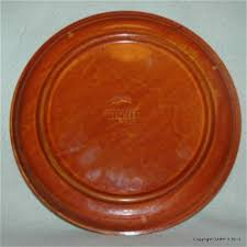 ceramic plate in oven. Delighful Ceramic Stovit Hand Painted Ceramic Oven Plate For 10quot Pizza In A