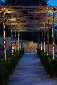 outdoor lighting effects. bring the outside in and impress your guests with stunning garden lighting view a variety of ideas along products to get look outdoor effects