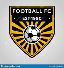 Soccer Logo Maker Descargar Doc Football Soccer Badge Logo Template Design