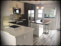 adorable cost of kitchen cabinets per linear foot with ikea kitchen rh athomeforhire com ikea kitchen cost per linear foot canada ikea kitchen cabinets cost