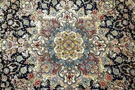 7x7 square area rugs area rugs target canada