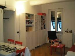 Ikea Room Divider Ideas Room Divider Bring Cozy To Your Space With Bookshelf Room Divider