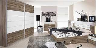 Amazing Bedroom Furniture Denver Of Bedroom Furniture Wardrobes ...