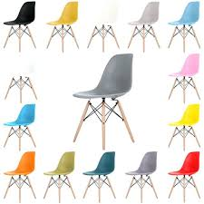 eames chair knock off small images of dining chair knock off replica dining chair dining eames eames chair knock off