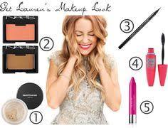 bag 5877111641 yahoo photo lauren conrad makeup look by j s wilson14 on polyvore giveaway win lauren s