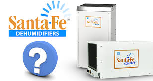sante fe dehumidifier. Frequently Asked Questions About Santa Fe Dehumidifiers Sante Dehumidifier