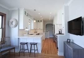 nice 15 task lighting kitchen. Full Size Of Kitchen:modern Ceiling Lights For Kitchen Large Solid Wood Countertops Island Rhombus Nice 15 Task Lighting