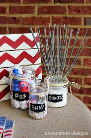 best 25 july 4th wedding ideas on pinterest 4th of july Ideas For July 4th Summer Wedding 100 red, white and blue 4th of july wedding ideas 4th of July Wedding Centerpieces