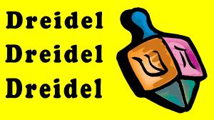 Small Picture DREIDEL DREIDEL DREIDEL with Lyrics Hanukkah Childrens Song