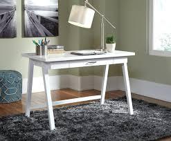 custom office desk designs. Custom Office Desks For Home Furniture Uk Desk Designs Small Ideas
