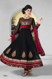 rent party dresses online vosoi com Wedding Dress Rental Online India party wear dresses on rent in gurgaon in gurgaon rental Wedding Dresses for Rent