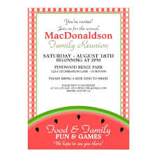 Free Picnic Invitation Template – Joakimk.net
