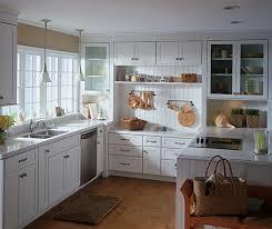 kitchen cabinet design styles photo gallery schrock