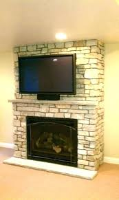 mounting a tv above a fireplace mounting above fireplace mount fireplace mounting over fireplace mantel mounting mounting a tv above a fireplace