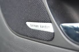 install aftermarket radio with hk stereo & steering wheel control Wiring Diagram Bmw On 2000 323ci Harman Kardon which wire harness adapter do i need? there is 3 types or do i even need one of these? 17 pin connector www ebay com itm pc2 05 4 bmw