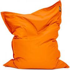 Купить <b>подушку Good Poof</b> - цены на <b>подушки</b> на сайте Snik.co