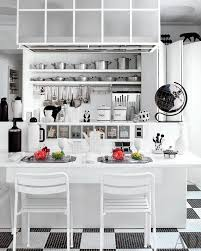 U Shaped Kitchen 20 Functional U Shaped Kitchen Design Ideas Rilane