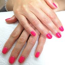 Manikurshellac Instagram Photos And Videos Instagramwebscom