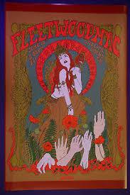 Fleetwood Mac Sprint Center Seating Chart Fleetwood Mac Stubhub 2 For 1 October 2018