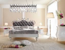 brilliant bedroom chandeliers ideas with huge gift bedroom crystal chandelier small for nursery table 2018