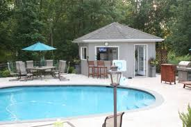 home pool bar designs. Brilliant Bar Home Pool Bar Designs  On T
