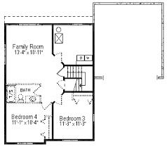 full size of rug attractive 1 000 square foot house plans 18 650 feet floor plan