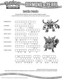 Explore Pokemon Printables And More Wordpuzzle