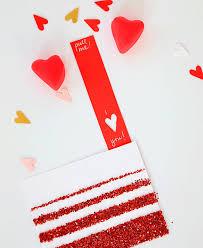 10 Diy Valentines That Showcase Creative Design