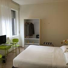 Hotel Ornato Gruppo Mini Hotel Amomacom Hotel Ornatomilan Italy Book This Hotel