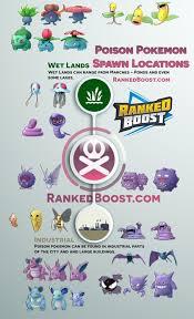Pokemon Golbat Evolution Chart Pokemon Go Golbat Max Cp Evolution Moves Spawn Locations