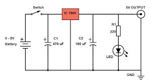 power circuit diagram simple wiring diagram power circuit diagram wiring diagram site flyback circuit diagram power circuit diagram