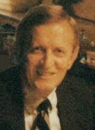 Ronald Piorkowski Obituary - Death Notice and Service Information