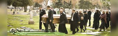 Should I Have a Traditional Funeral Service? - Legacy.com