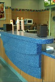 recycled glass countertops reviews great of recycled glass cost photo recycled glass kitchen countertops cost uk