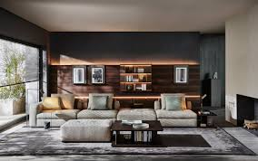 living room furniture design. The New Collections Living Room Furniture Design