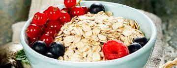 Ernährung Diäten Gesund ernähren und dauerhaft