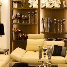 Small Picture Furniturewalla Home
