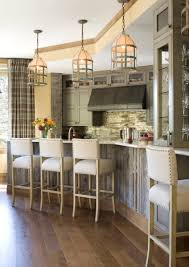 Restoration Hardware Kitchen Lighting Interior Flawless Kitchen Breakfast Area And Restoration
