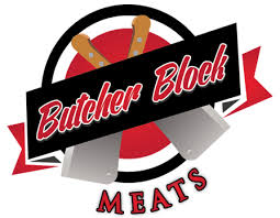 East Valley Gains Another Butcher Shop Butcher Block Meats In Butcher Block Meats Chandler
