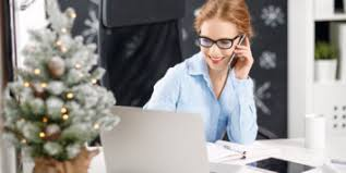 Seasonal Winter Jobs 15 Companies That Hire For Remote Seasonal And Holiday Jobs