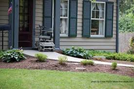garden designs wheelchair ramp design specs for a more accessible porch with regard to designs