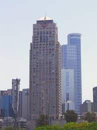 לאונרדו סיטי טאוור – ויקיפדיה