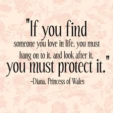 Quotes For Beautiful Ladies Best Of Wise Words From A Beautiful Lady PrincessDiana Quotes