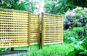 Free standing outdoor privacy screens Partitions Freestanding Privacy Screen Manage Series Freestanding Privacy Poderopedia Freestanding Privacy Screen Free Standing Outdoor Privacy Screens