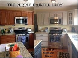 kitchen cabinet painters kitchen cabinet painting central nj