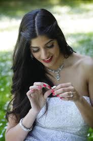 artists sacramento ca united states indian wedding beauty mark ink san jose ca united states bridal photo of makeup