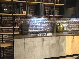 55 Industrial Style Kitchen Cabinets Industrial Style Vintage