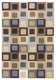 Buy Ashley Furniture R Sloane Medium Rug
