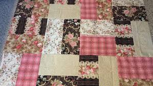 The Complete Guide to Quilting for the Beginner | Udemy &  Adamdwight.com